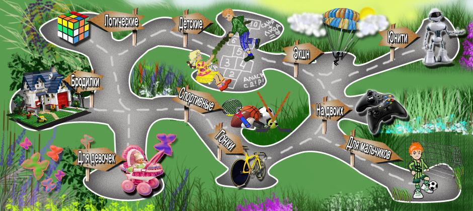 Игры для мальчиков бесплатно дракон 2