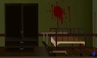 Побег из больницы