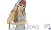 DJ Фест 2