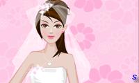 Создай свое свадебное платье