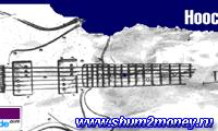Подыграй блюз на гитаре