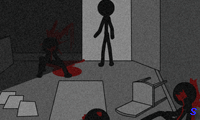 Снайпер убийца 5: заключительный миссия