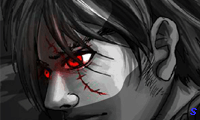 Ассасин: ночной убийца