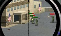 Захват посольства