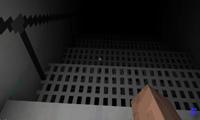 Побег из куба