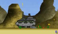 Танковая миссия