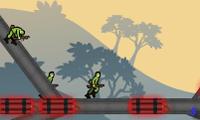 Мосты и тактика 2