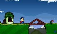 Грузовой мост 2