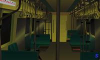 Тайны в метро