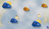 Облачные войны