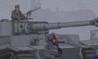 Бесконечная война 7