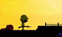 Дневник солдата