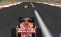 Формула 1 сезон 2