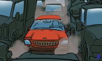 Автострада ярости 2