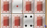7 игр сразу