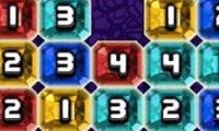 Бриллиантовые блоки 2