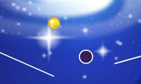 Космическое созвездие