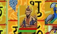 Индийский маджонг