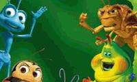 Добрые жуки