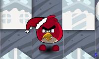 Битва сердитых птиц