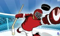Супер хоккей команд НХЛ
