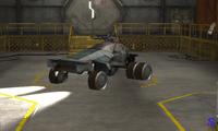 Война моторов 2