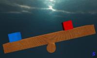 Игра на двоих: борьба за баланс