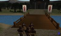Битва Тархона