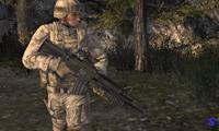Военный учебный центр