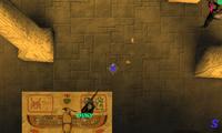 Египетская перестрелка
