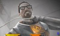 Половина жизни 5 (Half-Life 5)